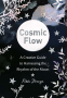 Cover Image: Cosmic Flow
