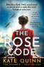 Cover Image: The Rose Code