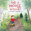 Cover Image: Find a Moose with Me!