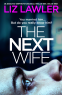 Cover Image: The Next Wife
