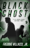 Cover Image: Black Ghost, Book 1