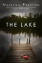 Cover Image: The Lake