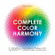 Cover Image: The Pocket Complete Color Harmony