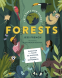 Cover Image: Let's Save Our Planet: Forests