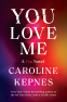 Cover Image: You Love Me