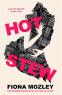 Cover Image: Hot Stew