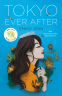 Cover Image: Tokyo Ever After