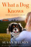 Cover Image: What a Dog Knows