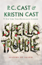 Cover Image: Spells Trouble