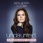 Cover Image: Undaunted