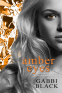 Cover Image: Amber Eyes