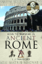 Cover Image: How to Survive in Ancient Rome