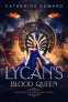 Cover Image: Lycan's Blood Queen