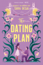 Cover Image: The Dating Plan