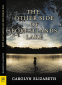 Cover Image: The Other Side of Forestlands Lake