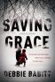 Cover Image: Saving Grace