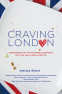 Cover Image: Craving London