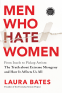 Cover Image: Men Who Hate Women