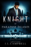 Cover Image: Knight of Paradise Island