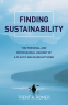 Cover Image: Finding Sustainability