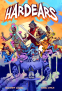 Cover Image: Hardears