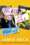 Cover Image: For All She Knows