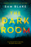 Cover Image: The Dark Room