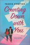 Cover Image: Counting Down with You