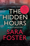 Cover Image: The Hidden Hours