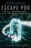 Cover Image: Escape Pod: The Science Fiction Anthology