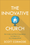 Cover Image: The Innovative Church