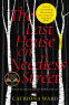 Cover Image: The Last House on Needless Street