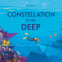 Cover Image: Constellation of the Deep