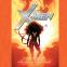 Cover Image: X-Men