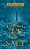 Cover Image: The Route of Ice and Salt