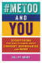 Cover Image: #MeToo and You