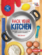 Cover Image: Hack Your Kitchen