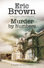 Cover Image: Murder by Numbers