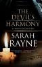 Cover Image: The Devil's Harmony