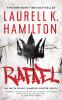 Cover Image: Rafael