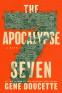 Cover Image: The Apocalypse Seven