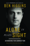 Cover Image: Alone in Plain Sight