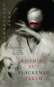 Cover Image: Nothing But Blackened Teeth