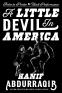 Cover Image: A Little Devil in America