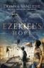 Cover Image: The Day of Ezekiel's Hope