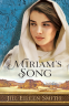 Cover Image: Miriam's Song