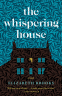 Cover Image: The Whispering House