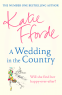 Cover Image: A Wedding in the Country