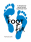 Cover Image: The Foot Fix