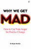 Cover Image: Why We Get Mad